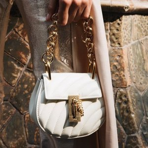 Up to 40% OffChloe Handbags @ Saks Fifth Avenue
