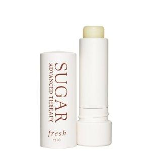 FreshSugar Lip Treatment Advanced Therapy
