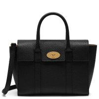 Mulberry 经典款tote
