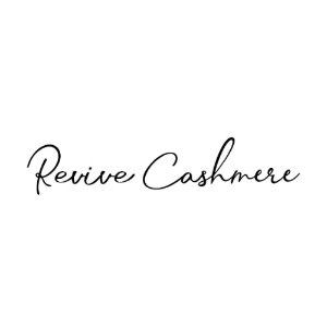 Start From $119 + Free ShippingDealmoon Exclusive: Revive Cashmere Lucky Bag