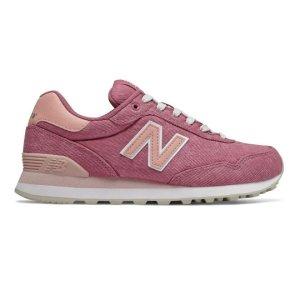 $29.99 (原价$69)New Balance 515 女士休闲运动鞋超值价 码全