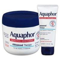 Aquaphor 修复膏套装