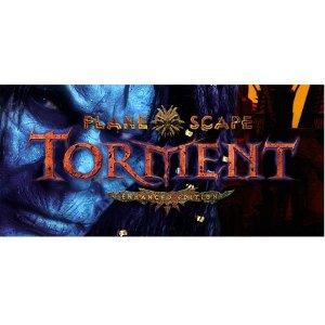 $6.99 CRPG三幻神Planescape: Torment 异域镇魂曲 增强版 - Steam