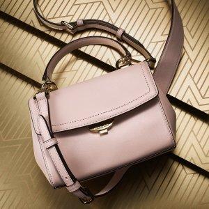 Up to 60% Off Mini handbags sale @ Michael Kors