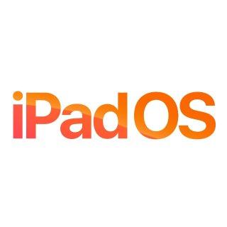 新系统加持下的iPad 生产力如何iPadOS 9月24日开放更新 细数到底带来哪些变化