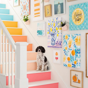 Up to 70% OffWayfair Wall Art Clearance