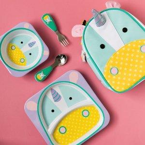 全场包邮限今天:Skip Hop 婴幼儿产品和妈咪包热卖 便宜好看