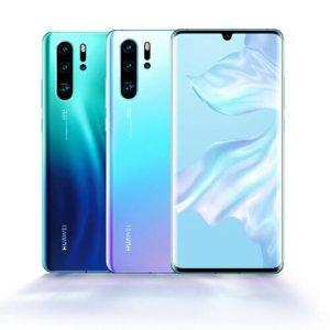 Huawei P30 Pro多色可选