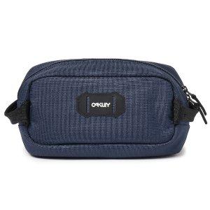 Oakley旅行外出小收纳包