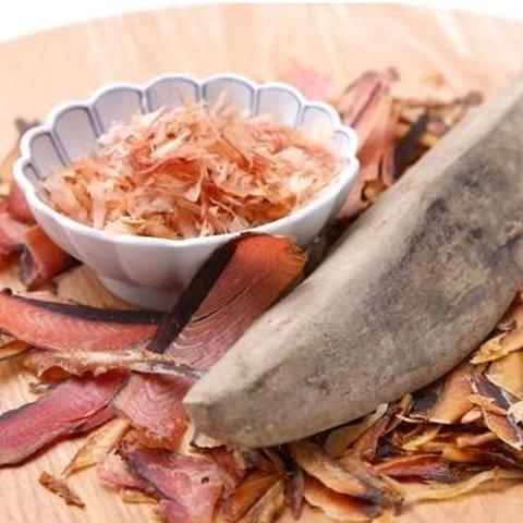 仅€9.95 做章鱼烧等必备Wadakyu 日本产木鱼花热卖 日料上的点睛之笔 增鲜又灵动
