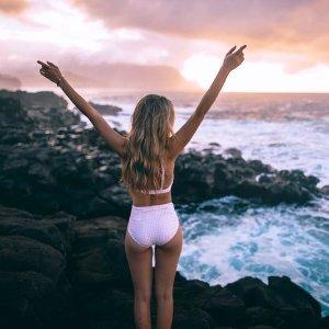 夏威夷可爱岛机票低价 夏威夷多岛屿及美国本土多地出发