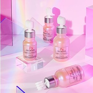 $11 off11.11 Exclusive: Prescriptives Skincare and Beauty Sale