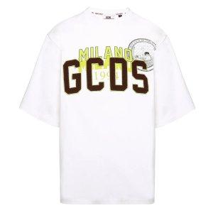 GCDST恤