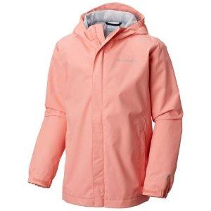 25% OffSelect Kids Gear @ Columbia Sportswear