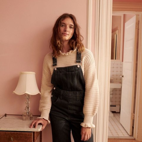 Up to 85% OffNordstrom Rack Madewell Sale