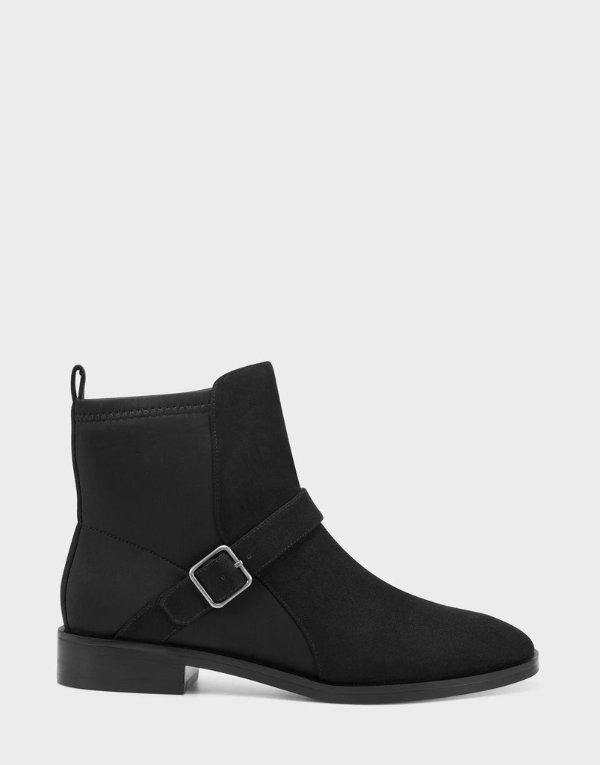 Beata 踝靴