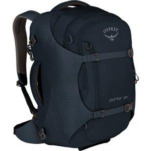 Osprey双肩背包