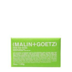 Malin+Goetz香皂