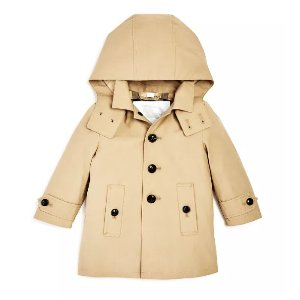 71efdcf24 Kids Coats Sale @ Bloomingdales Up to 58% Off - Dealmoon