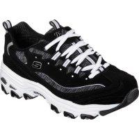 Skechers 女士运动鞋