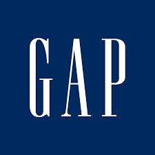 5折起+额外5折+满额赠$120最后一天:Gap 年度好价 $9收针织上衣 白菜价配齐全家穿搭