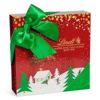 Lindor 松露巧克力礼盒 多款口味 40颗装