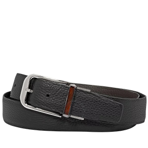 Dealmoon Exclusive: Up to 53% OffExtra $25 Off ZEGNA Men's Belts @ JomaShop.com