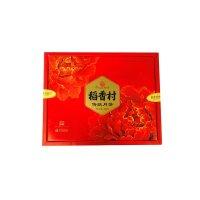稻香村 传统月饼 300g
