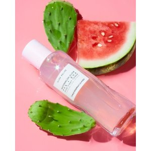 Glow RecipeWatermelon Glow PHA+BHA Pore-Tight Toner