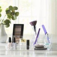 Wayfair Basics™ 化妆品收纳盒