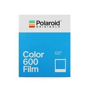 Polaroid OriginalsPolaroid Originals - 4670 - 拍立得相纸