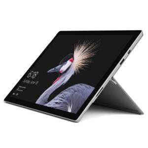 $699 (原价$999)史低价:2017款 Microsoft Surface Pro 平板电脑 ( i5, 4GB, 128GB)