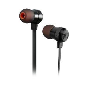 $6.99 (原价$39.95)JBL T280A 入耳式耳塞