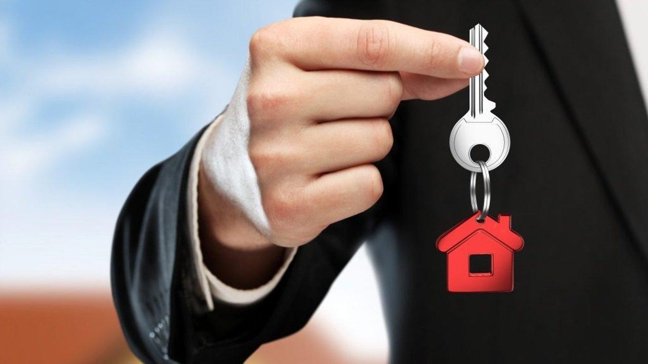 房地产经纪人资格证怎么考?美国房产经纪人考试流程、费用