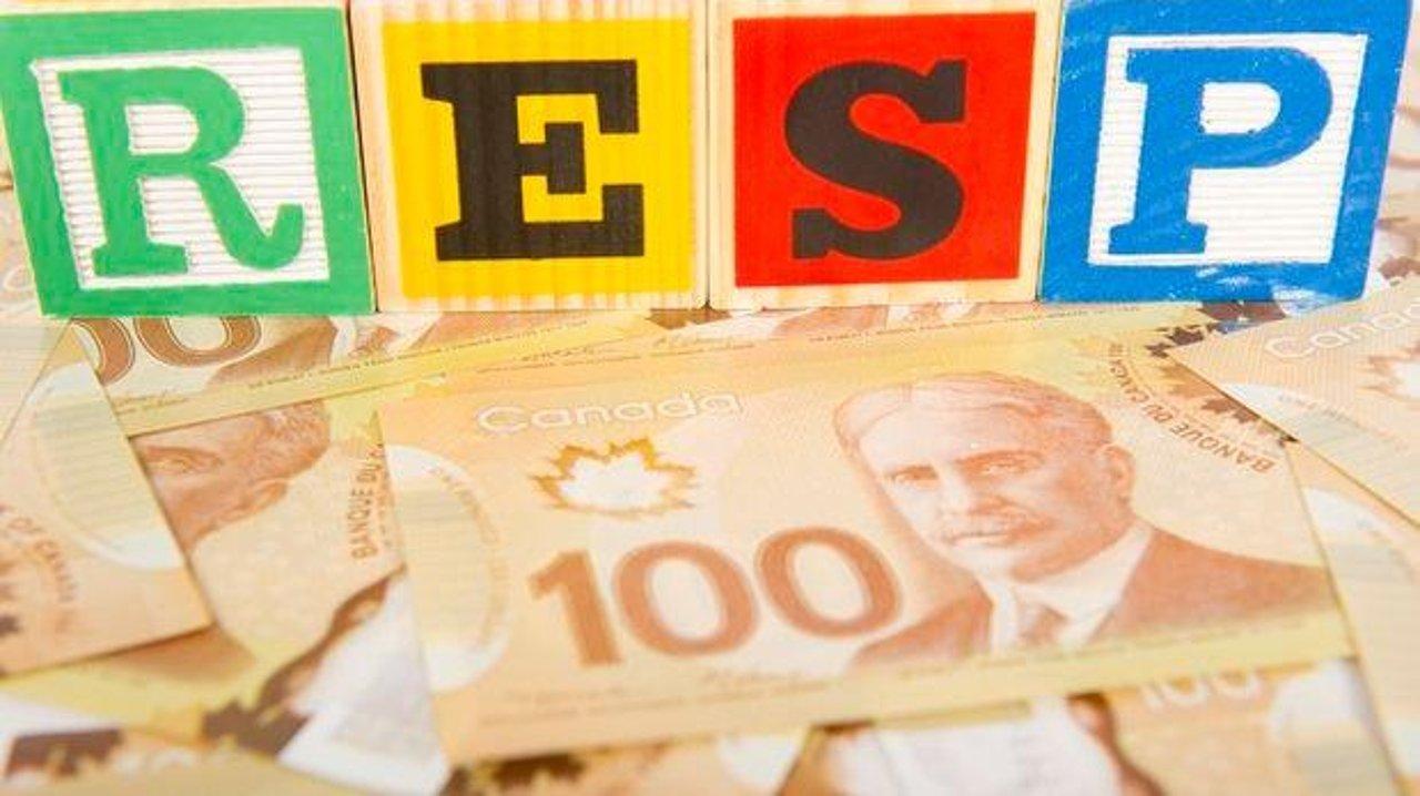 加拿大教育基金RESP详解   政府白送7200+加币?有娃必开!各类RESP优缺点一帖知