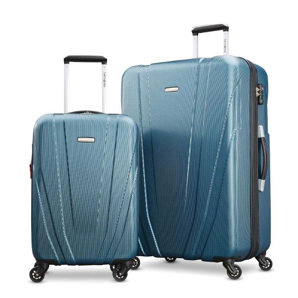 Valor 2 行李箱 20