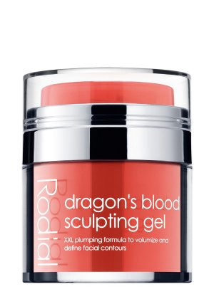 Rodial Dragons Blood Sculpting Gel 50ml - Harvey Nichols