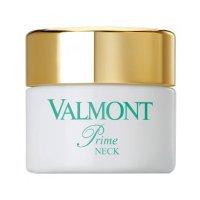 Valmont 升效修护颈霜 (50ml)
