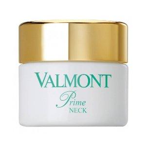 Valmont升效修护颈霜 (50ml)