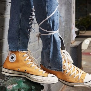 All For $25 + Free ShippingConverse Seasonal Colors Shoes on Sale
