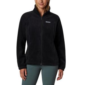 Olympia Sports Columbia Fleece Jacket