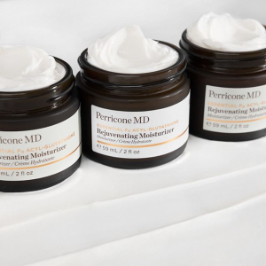 50% Off+GWPWith Selected Products @ Perricone MD