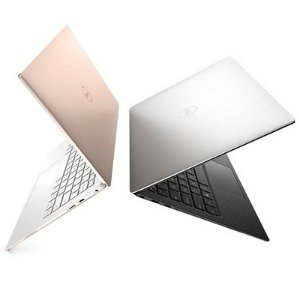 $1199.99Dell XPS 13