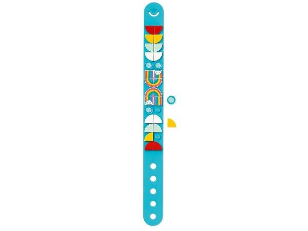 绚丽彩虹 腕带41900 | DOTS系列
