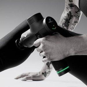 Bloomingdales官网 Hyperice筋膜枪、按摩球、电动腰带等促销