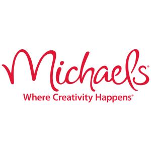 低至3折Michael's 清仓区手工用品、家居装饰等热卖