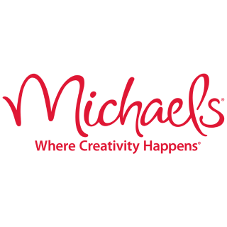 Up to 70% offMichael's Arts & Crafts Clearance Event