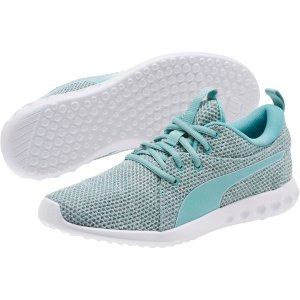 4db0bb0f654ad8 Pop-up Sale   PUMA Up to 70% Off - Dealmoon