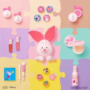 50% OffSitewide @ Etude House