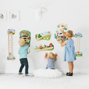 20% OffOribel Vertiplay Wall Toys Sale